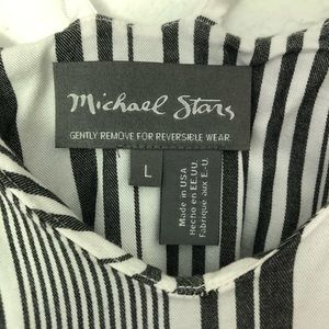 Gorgeous Summer dress by Michael Stars size L